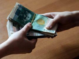 Коррупция в Кыргызстане – это раковая опухоль!