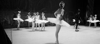Театр оперы и балета – лицо Кыргызстана